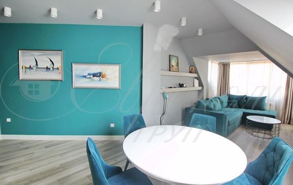 тристаен апартамент софия st9pu38b