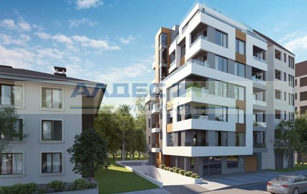 тристаен апартамент софия su81pt1s