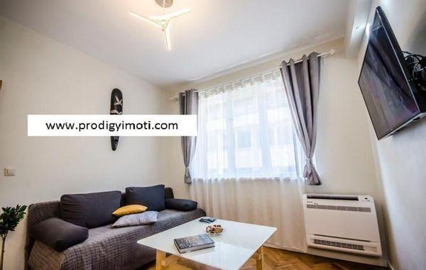 тристаен апартамент софия sv5byd7c