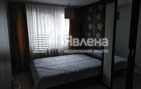 тристаен апартамент софия svd2y15k