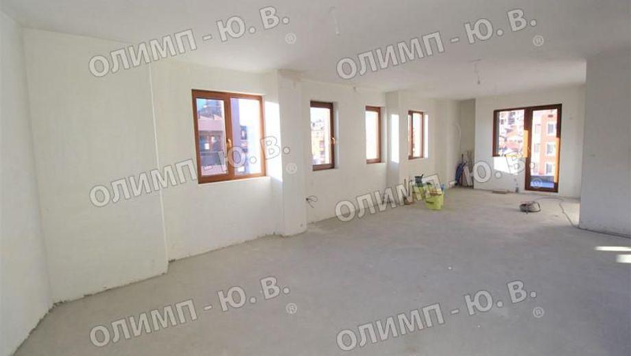 тристаен апартамент софия svye7x6s