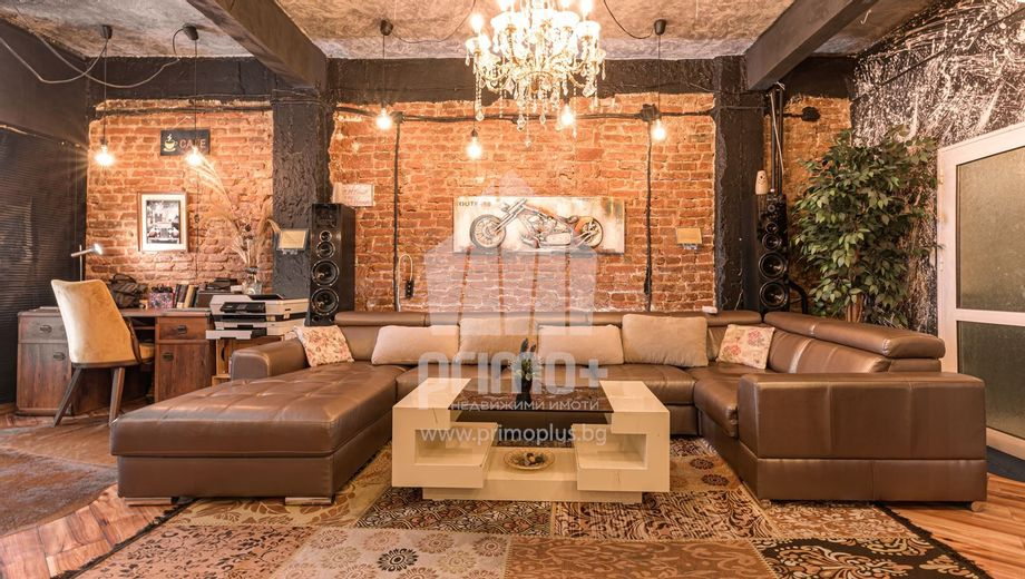 тристаен апартамент софия swhfpch8