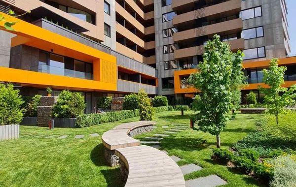 тристаен апартамент софия swqtnaum