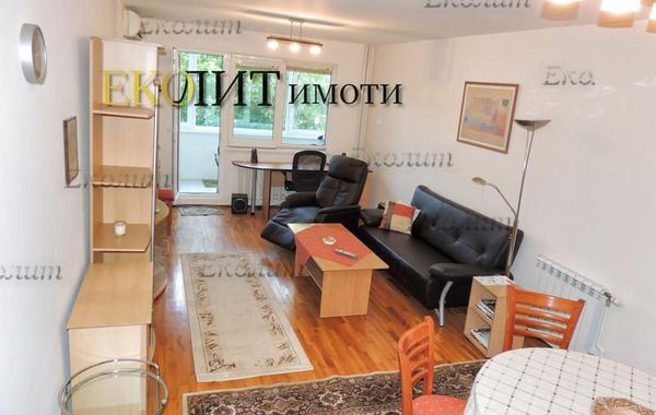 тристаен апартамент софия sy2jxt8f