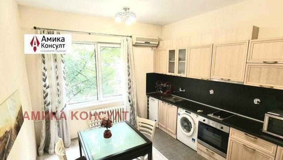 тристаен апартамент софия sy42y6d5