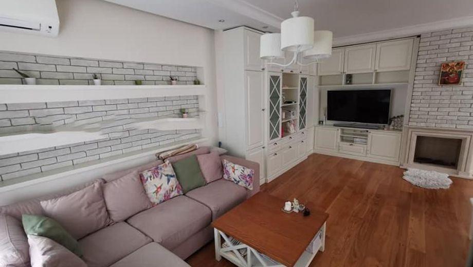 тристаен апартамент софия sy6vkl6w