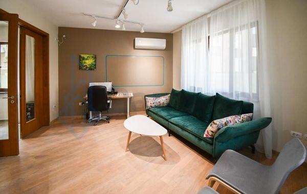 тристаен апартамент софия t26htfna