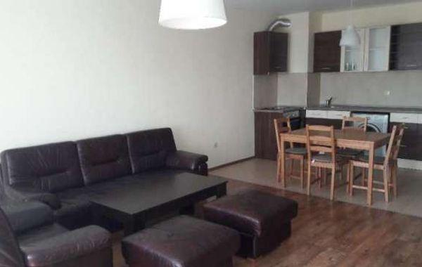 тристаен апартамент софия t28pjmud