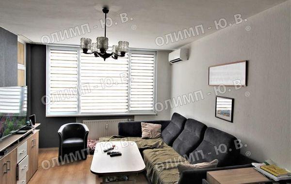 тристаен апартамент софия t351g1e1