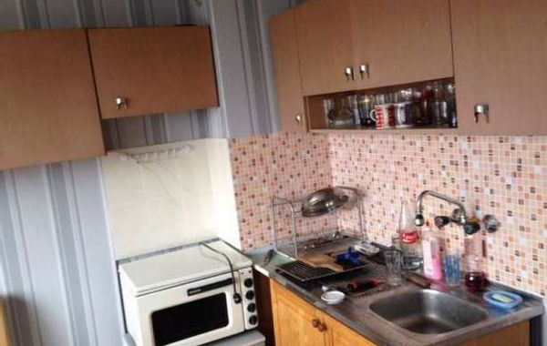 тристаен апартамент софия t4339t8a