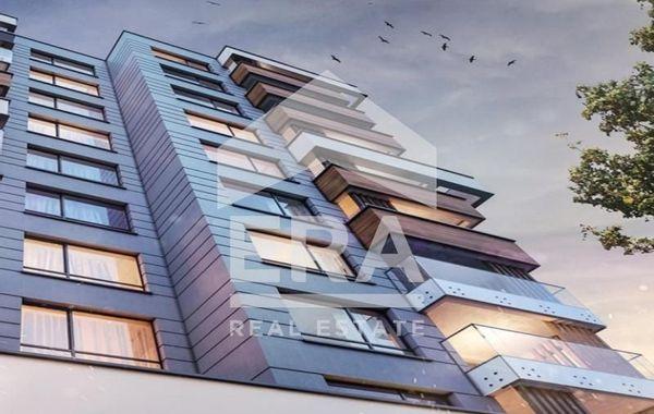 тристаен апартамент софия t46v1pxv