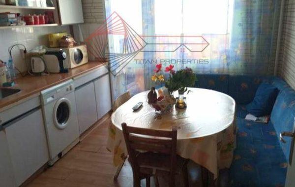 тристаен апартамент софия t5611w41