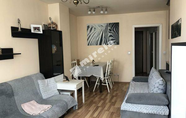 тристаен апартамент софия t56jbc2t