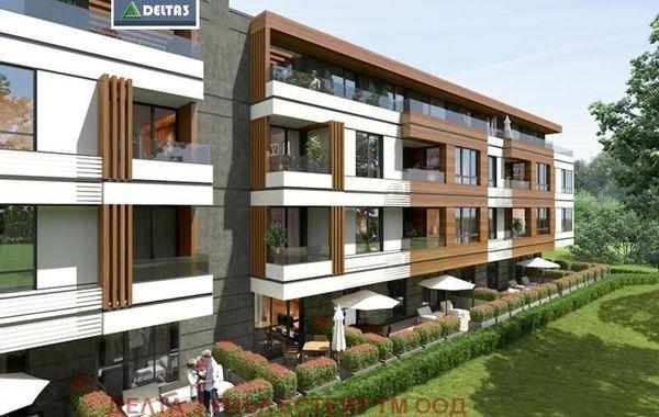 тристаен апартамент софия t5e1r67r