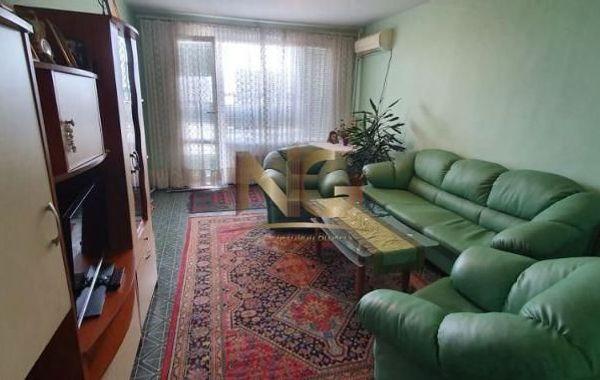 тристаен апартамент софия t76far79