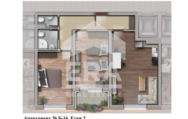 тристаен апартамент софия t77x4qjn