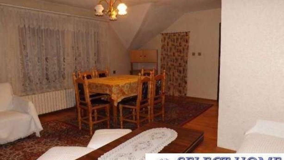 тристаен апартамент софия t7bmjggx