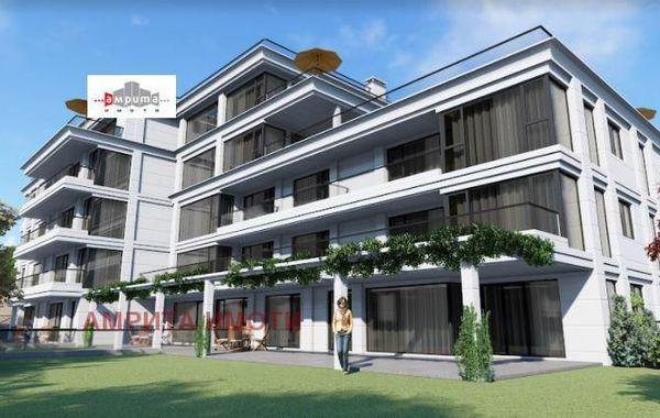тристаен апартамент софия t7y8429e