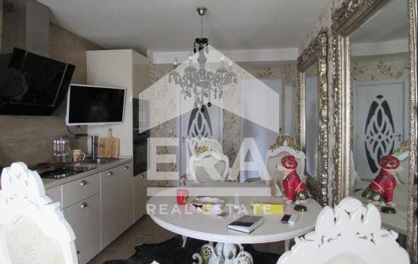 тристаен апартамент софия t8ca5qsc