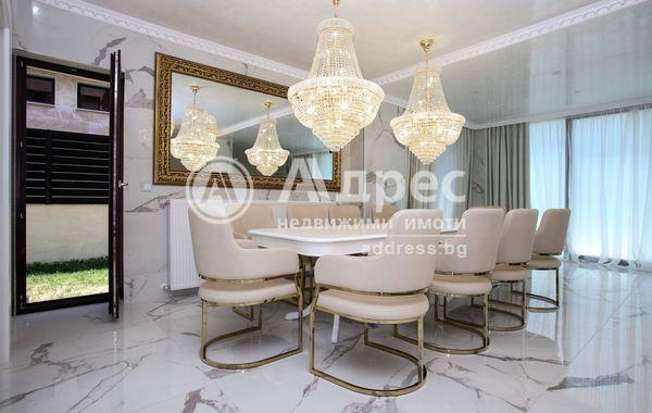 тристаен апартамент софия t8llmdmj
