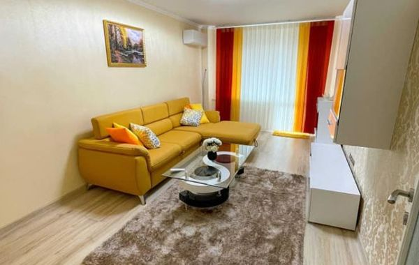 тристаен апартамент софия t93ugbrr