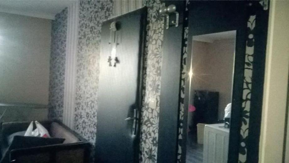 тристаен апартамент софия t979mgcw