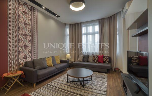 тристаен апартамент софия t9e859wf