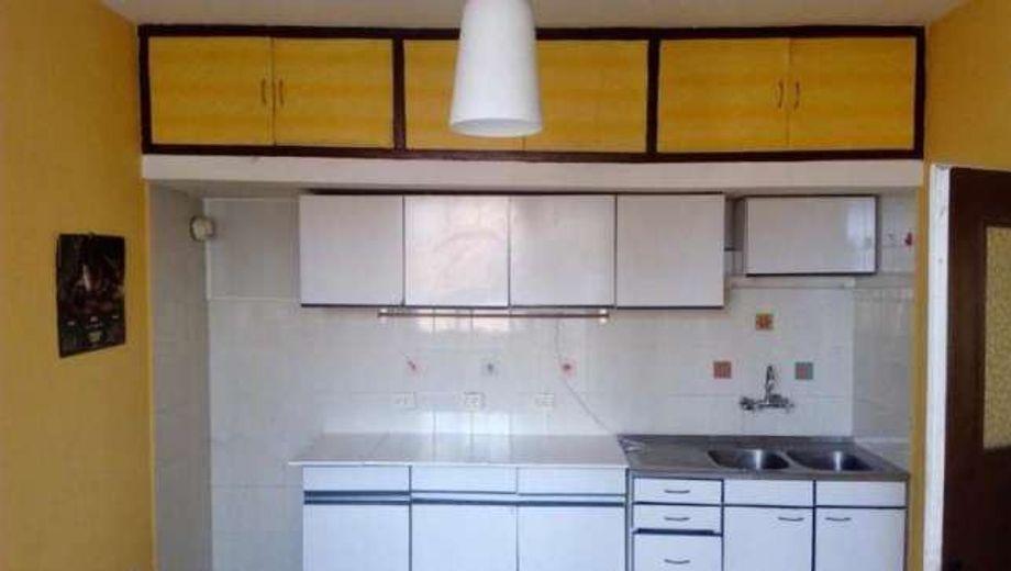 тристаен апартамент софия t9ev3ebt