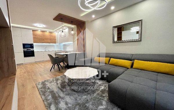 тристаен апартамент софия t9nv1chh