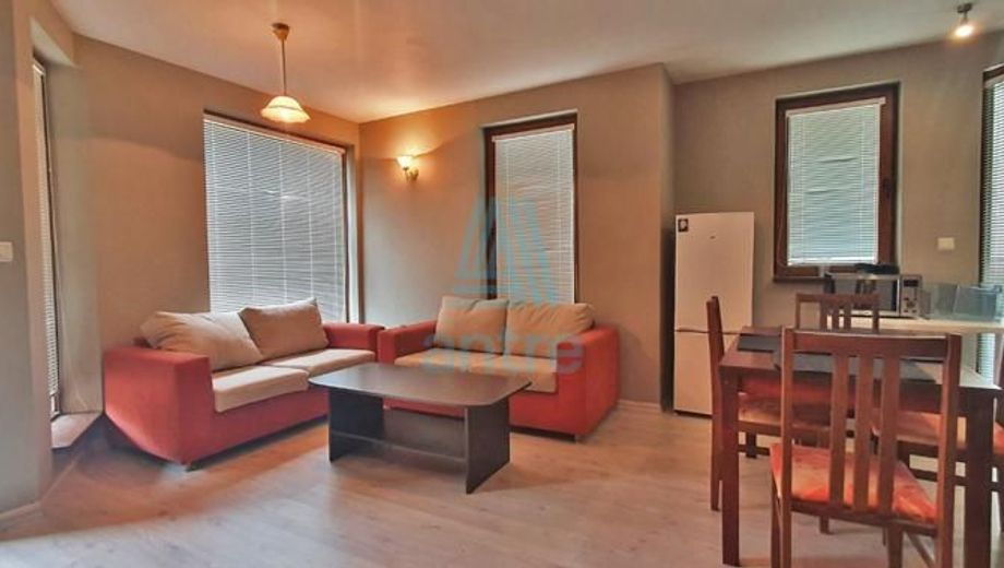 тристаен апартамент софия t9qyjta6