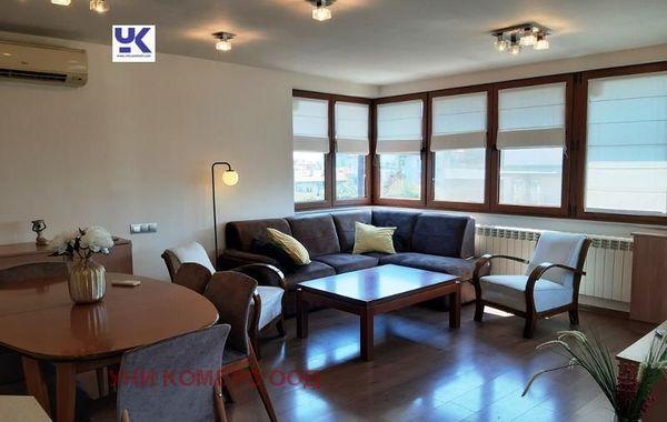 тристаен апартамент софия taufratb