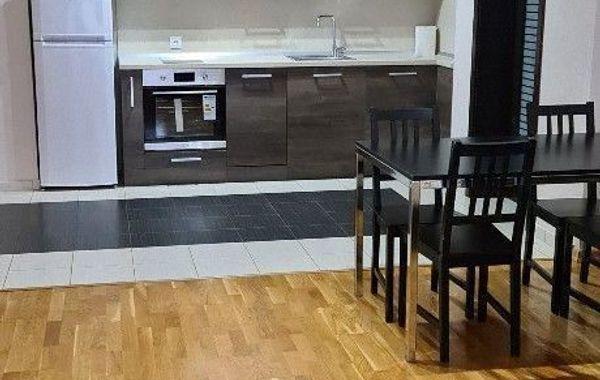 тристаен апартамент софия tc31vemm