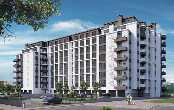 тристаен апартамент софия tcjqe7vl