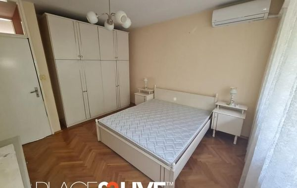 тристаен апартамент софия tdeq5qhv