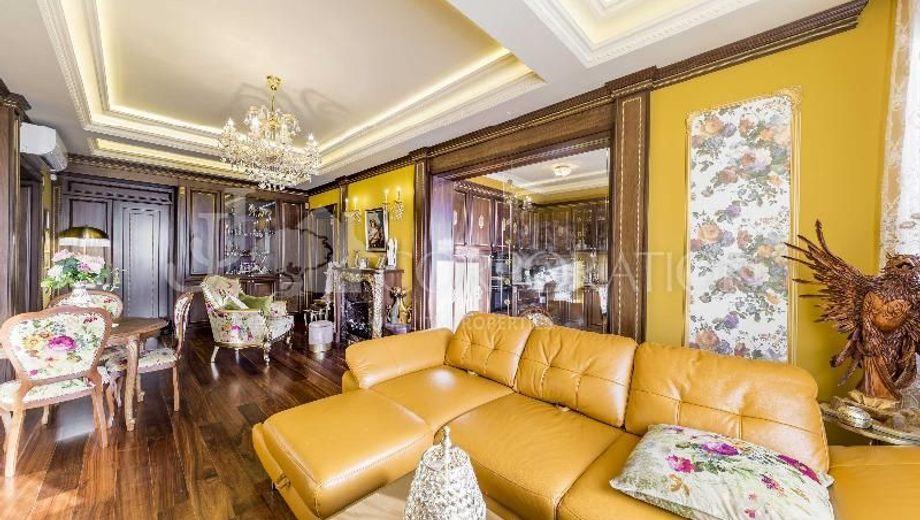 тристаен апартамент софия te3wl25t