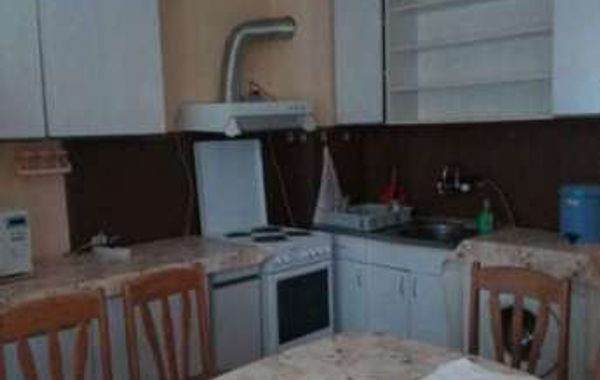 тристаен апартамент софия tf24fr3l