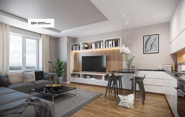 тристаен апартамент софия tfarle7n