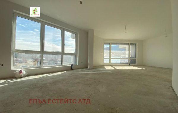 тристаен апартамент софия tj7muc6u