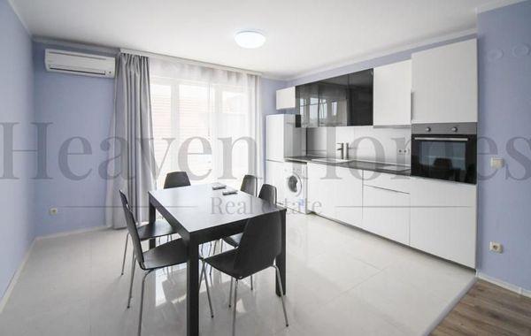 тристаен апартамент софия tjwnyw3r