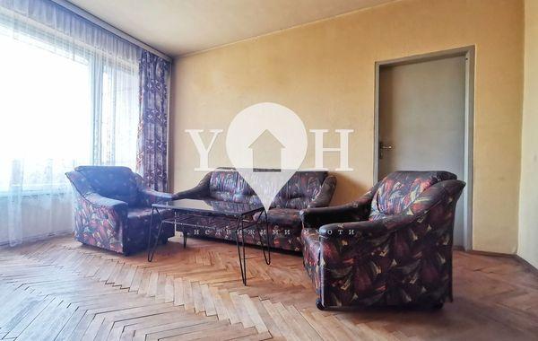 тристаен апартамент софия tk6v7akp