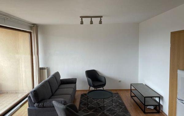тристаен апартамент софия tkfxup61