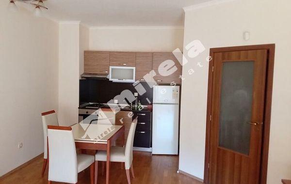 тристаен апартамент софия tkymgr62