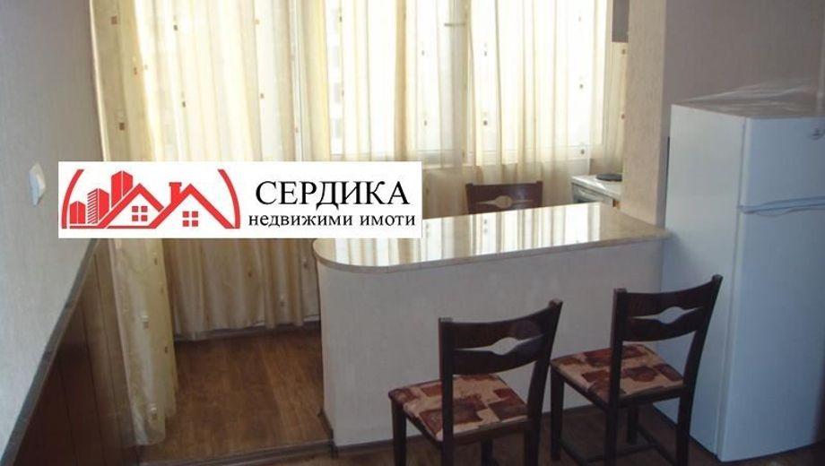 тристаен апартамент софия tl28g194