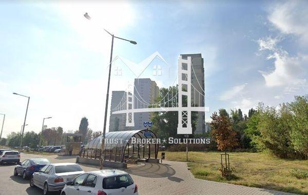 тристаен апартамент софия tlgj342t