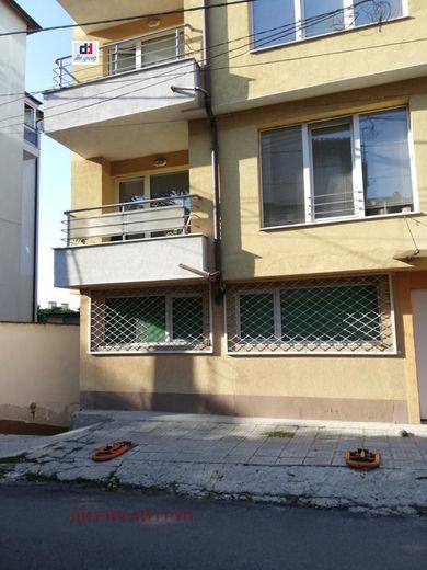 тристаен апартамент софия tmwyk2ld