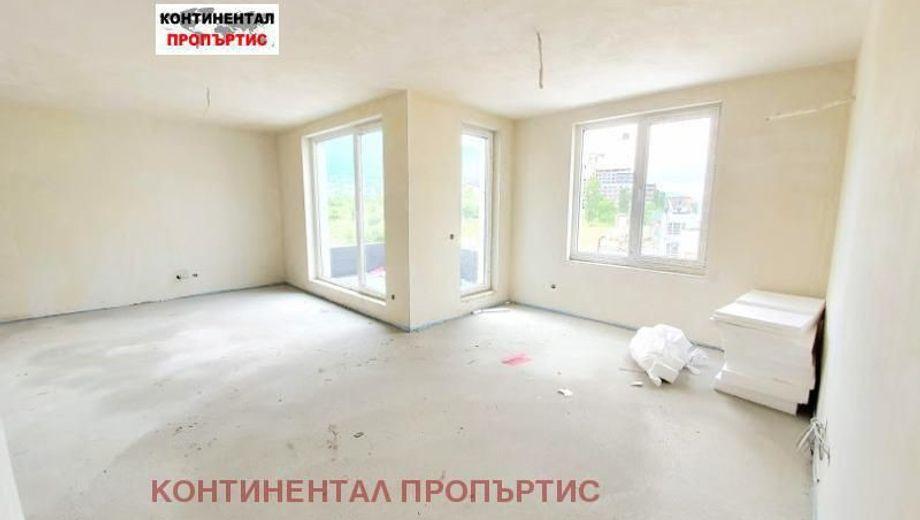 тристаен апартамент софия tnaw6gpy