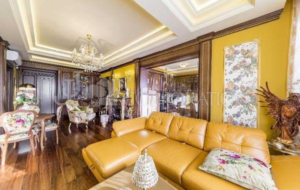 тристаен апартамент софия tnjj2fb6