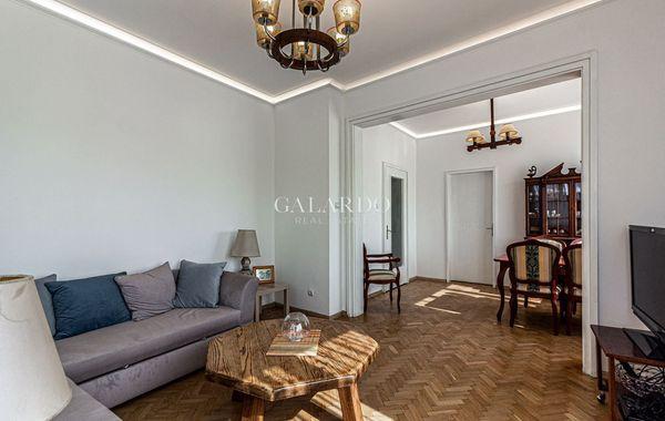 тристаен апартамент софия tnrxp7lv