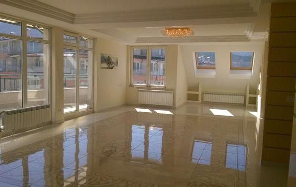 тристаен апартамент софия tpte4m44