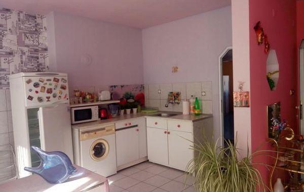 тристаен апартамент софия tpw3w8gm